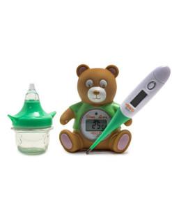 Vital Baby zdravotnicka souprava a