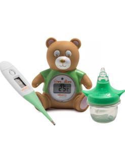 Vital Baby zdravotnicka souprava b