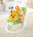 Fisher-Price skladaci sedatko rainforest d