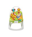 Fisher-Price skladaci sedatko rainforest e