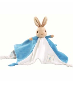Rainbow Designs mazlici decka kralicek Peter Rabbit a