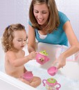 Summer Infant cajovy servis do vany b