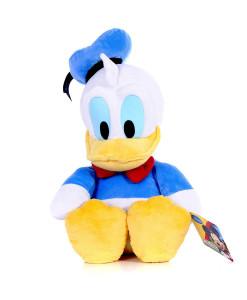Kacer Donald plysova hracka 61 cm b