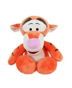 Tygr plysova hracka 47 cm b