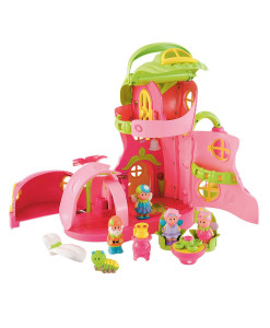 Early Learning Centre Happyland Bluebell Boot d