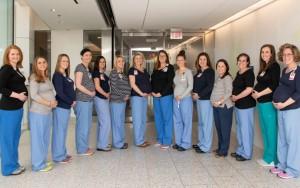 Foto: Massachusetts General Hospital