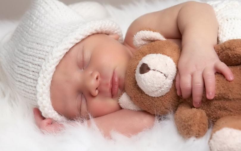 baby_sleep_810