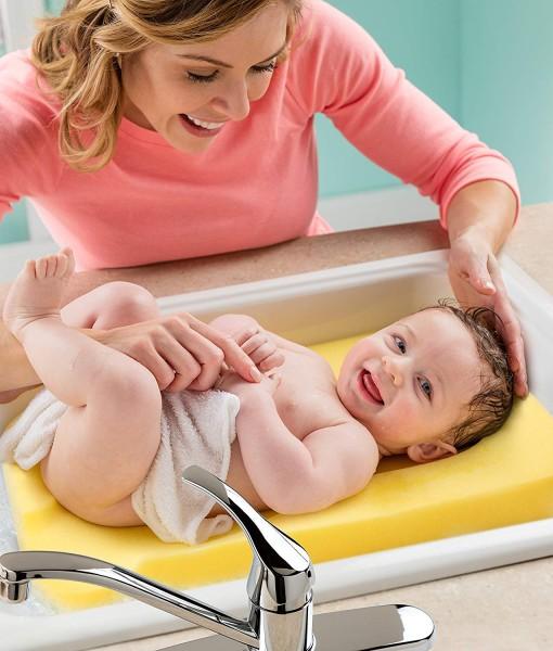 Summer Infant penova podlozka na koupani c