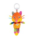 Lamaze lisak Flannery the Fox a