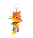 Lamaze lisak Flannery the Fox c
