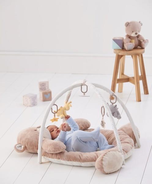 Mothercare-hraci-deka-3v1-medvidek-b