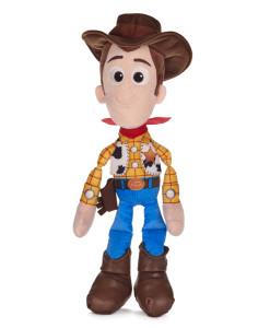 Kovboj Woody z pribehu Toy Story 4 (56 cm)_a