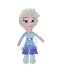 Panenka Elsa plysova hracka 60 cm a