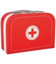 Legler doktorsky kufrik s kralickem d
