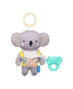 Taf Toys koala Kimmy a