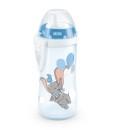NUK First Choice lahev Kiddy Cup Dumbo, 300 ml a
